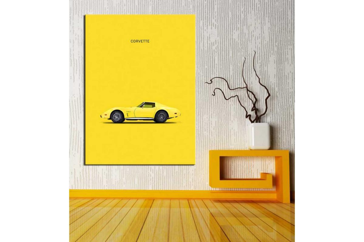 Arabalar ve Oto Galerisi Tabloları glr-9
