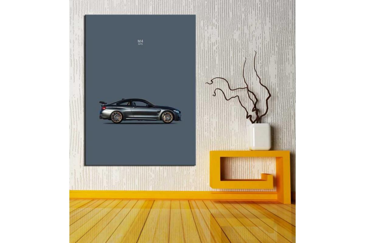 Arabalar ve Oto Galerisi Tabloları glr-90