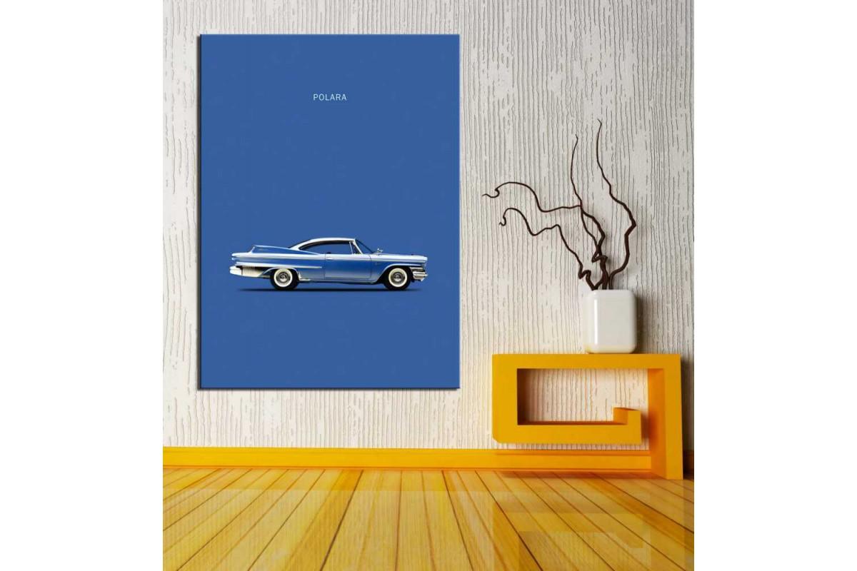 Arabalar ve Oto Galerisi Tabloları glr-97
