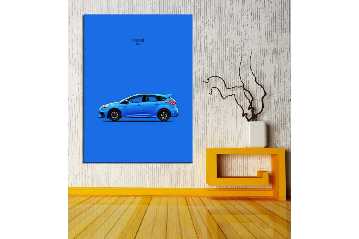 Arabalar ve Oto Galerisi Tabloları glr-99