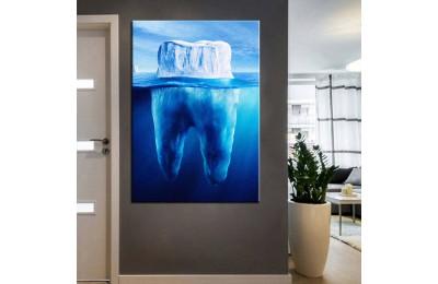 Ağız ve Diş Sağlığı Polikliniği Tabloları dsc-83
