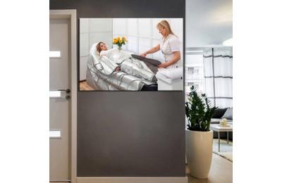 Sağlık Estetik Güzellik Merkezi Tabloları est-59